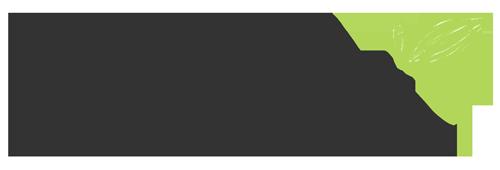 logo-vmarket